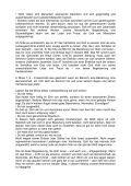 Dauerhafte Begeisterung - Cevi Gossau - Page 3