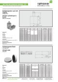 Aimant cylindrique [PDF 1,99 MB] - Ramseier-Normalien - Page 2