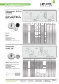 Aimant cylindrique [PDF 1,99 MB] - Ramseier-Normalien - Page 3