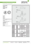 Aimant cylindrique [PDF 1,99 MB] - Ramseier-Normalien - Page 5