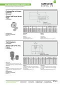 Aimant cylindrique [PDF 1,99 MB] - Ramseier-Normalien - Page 7