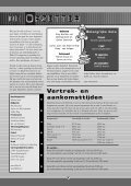 juli 2005 - LCKV Jeugdvakanties - Page 2