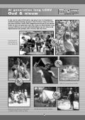 juli 2005 - LCKV Jeugdvakanties - Page 3