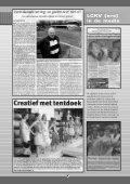 juli 2005 - LCKV Jeugdvakanties - Page 5