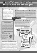 juli 2005 - LCKV Jeugdvakanties - Page 6