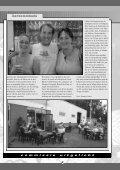 juli 2005 - LCKV Jeugdvakanties - Page 7