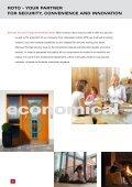 Roto Door - Page 6