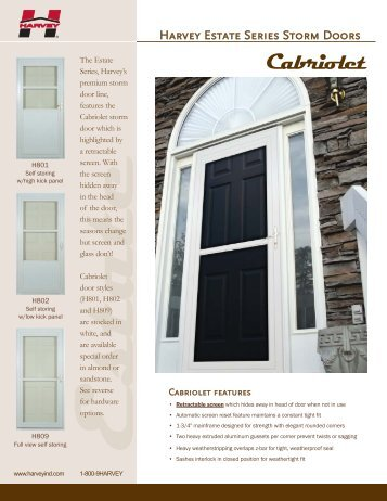 american windows and siding virginia estate storm doors american windows siding harvey classic vinyl patio rooms gable studio