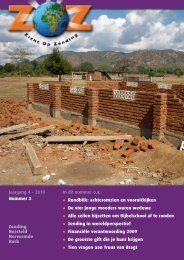2010-03 - Zending Hersteld Hervormde Kerk
