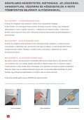 roto door plus - Page 2