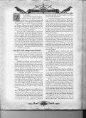 Van Richten's Arsenal Volume I - Page 5