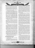 Van Richten's Arsenal Volume I - Page 7