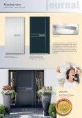 Haustüren Journal von Wirus mit Füllung von DPI - Haustüren-Shop ... - Seite 4