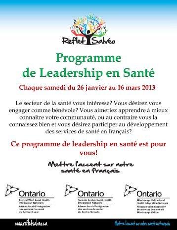 brochure lp 2013 fr