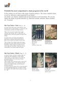 uni-chains CHAIN CATALOG - Page 4