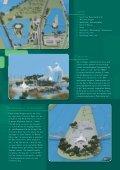 Energie-, Umwelt-, Sport- & BusinessPark - sbp.ch - Seite 2