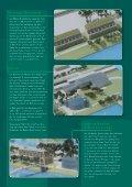 Energie-, Umwelt-, Sport- & BusinessPark - sbp.ch - Seite 3