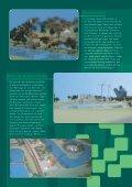 Energie-, Umwelt-, Sport- & BusinessPark - sbp.ch - Seite 4