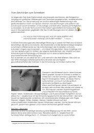 Vom Zeich(n)en zum Schreiben.pdf