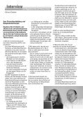 zum Magazin - Polarity Verband Schweiz - Seite 3