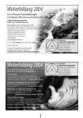 zum Magazin - Polarity Verband Schweiz - Seite 4