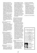 zum Magazin - Polarity Verband Schweiz - Seite 5