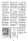 zum Magazin - Polarity Verband Schweiz - Seite 7