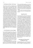 Jugenddispersion und Mortalitä Schweizer Uhus Bubo bubo Ein ... - Seite 2