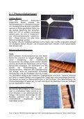 ELTRON informiert: Hohe Schadenquoten bei Solaranlagen - Seite 3