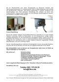 ELTRON informiert: Hohe Schadenquoten bei Solaranlagen - Seite 6
