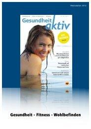 Mediadaten - Schwäbisch Media