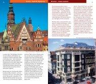Breslau - The Berlin Business Location Center