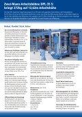 Dual-Personel-Lift DPL - Norbert Wienold GmbH - Page 2