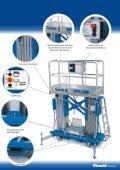 Dual-Personel-Lift DPL - Norbert Wienold GmbH - Page 3