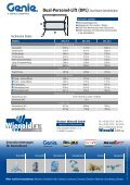 Dual-Personel-Lift DPL - Norbert Wienold GmbH - Page 4