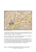 Dipl.-Geologe Stephan Brauckmann - Seite 4