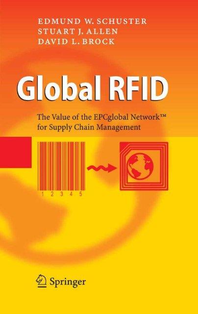Global Rfidpdf 5697kb Aug 15 2012 12 Size