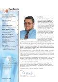ECG-SPOT 2/2003 - Osram - Page 2