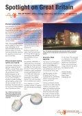 ECG-SPOT 2/2003 - Osram - Page 3