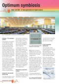 ECG-SPOT 2/2003 - Osram - Page 4