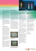 ECG-SPOT 2/2003 - Osram - Page 5