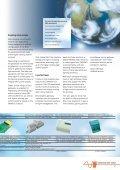 ECG-SPOT 2/2003 - Osram - Page 7
