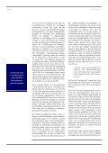 Newsletter I/2012 - Andrea Versteyl Rechtsanwälte - Seite 2