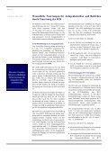Newsletter I/2012 - Andrea Versteyl Rechtsanwälte - Seite 4