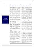 Newsletter I/2012 - Andrea Versteyl Rechtsanwälte - Seite 7