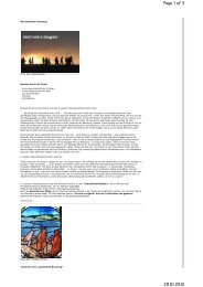 2012-01-Monatsthema Berufung