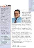 ECG-SPOT 1/2002 - Osram - Page 2