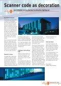 ECG-SPOT 1/2002 - Osram - Page 3