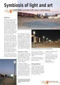 ECG-SPOT 1/2002 - Osram - Page 7
