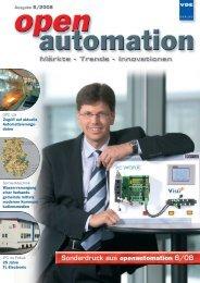 PDF laden - emation GmbH